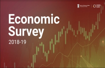 Economic Survey 2018-19 - Highlights